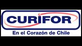 Logo Curifor novo e1590523840402