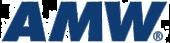 logo amw e1595288912325