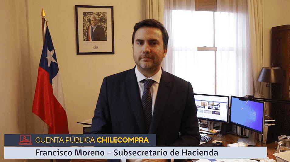 subsecretarioHacienda