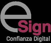 ESign logo1 e1595288453895