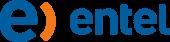 Entel logo e1595288241973