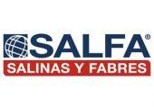 SALFA1 e1595293858986