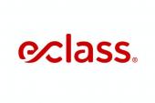 eclass e1595299339138