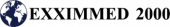 exximmed logo 1480535482 e1595296001328