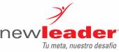 logo new leader e1595298355683