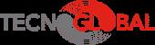 logo tecnoglobal e1595287601172
