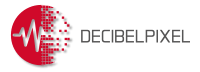 Decibel Pixel